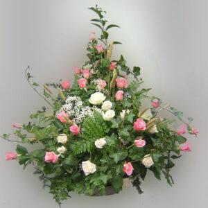 addobbo-funebre-cod-05-bianco-e-rosa